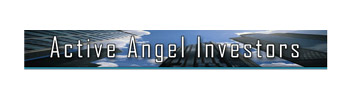 Active Angel Investors